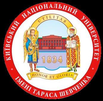 Ucrania mapa - Universidad Nacional